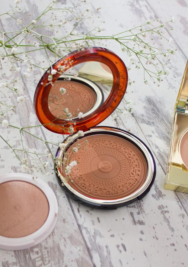 The Best of Bronzers