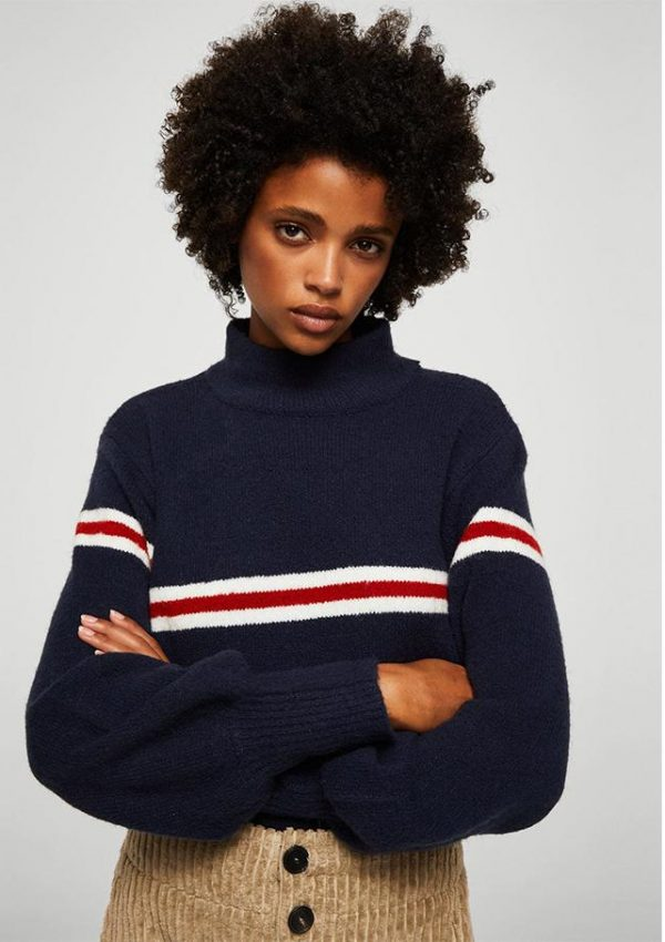 25 Knitwear Pieces for the New Season